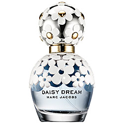 Marc Jacobs Daisy Dream bestellen
