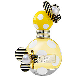 Marc Jacobs Honey bestellen